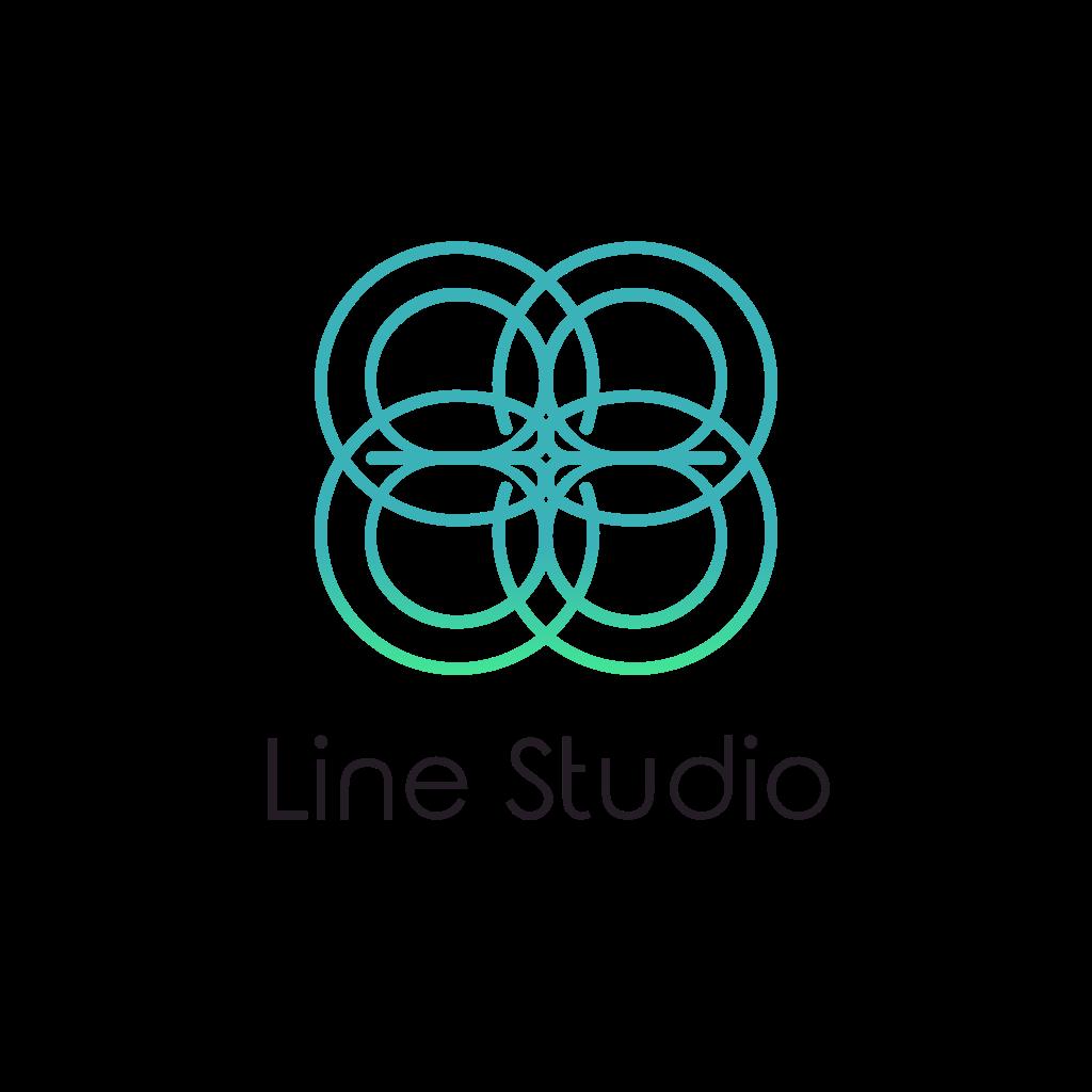 Line Studio בניית אתרים