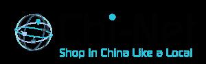 Chinet-Logo-9 (1)