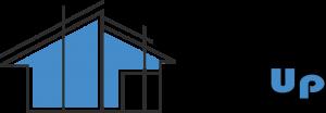 logo סופי
