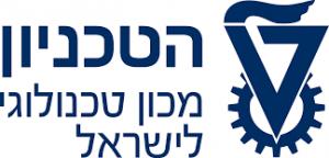 לוגו-טכניון