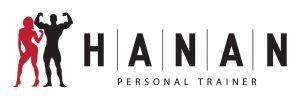 hanan logo