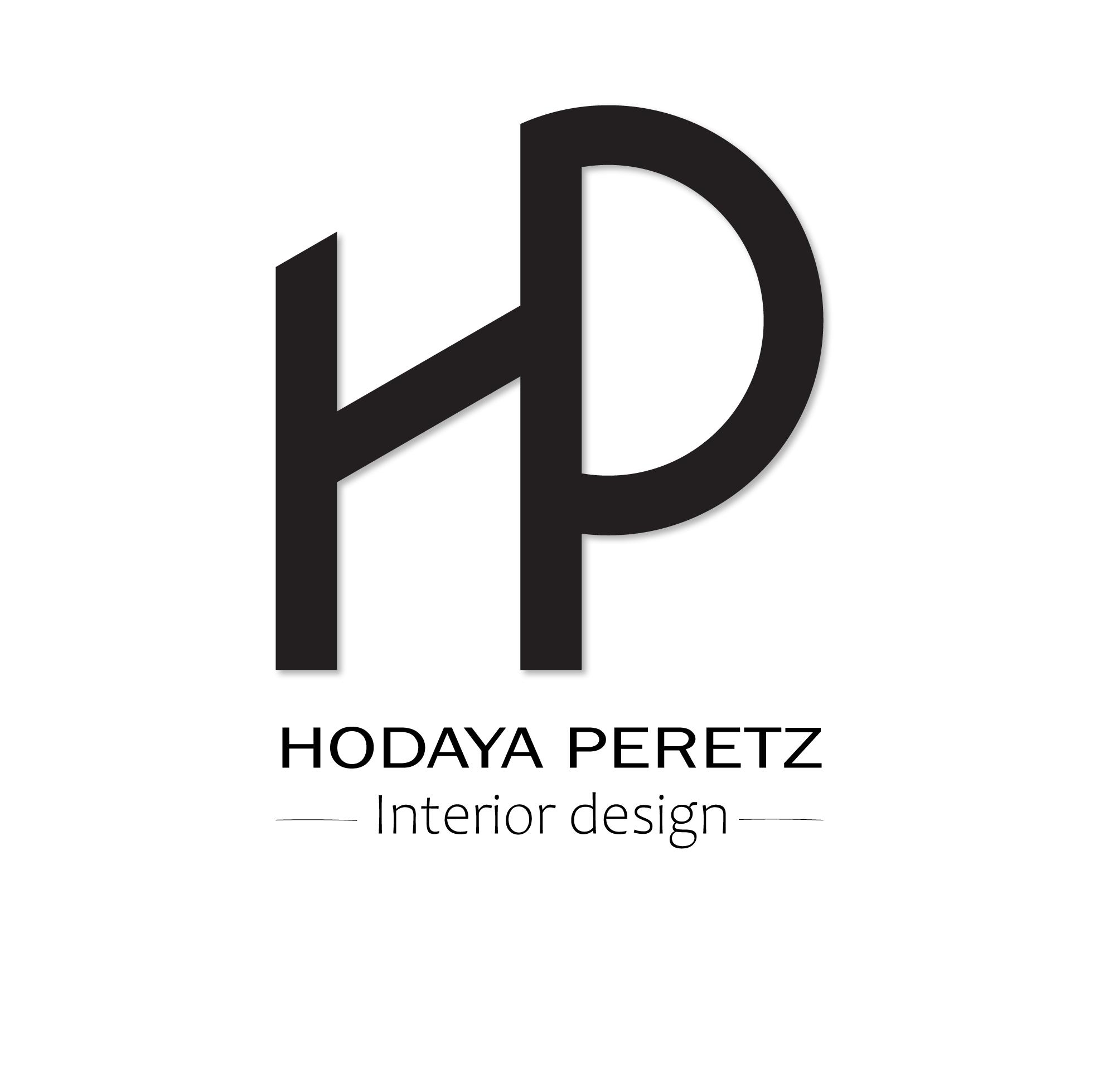 Hodaya Peretz
