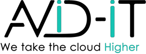 Avid it logo1_bluegreen_clipped_rev_1