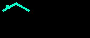 Upsell-logo-nobg-e1605098944715-1024x436