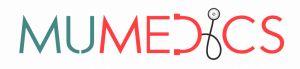 mumedics-logo-e1606117528570-1024x236
