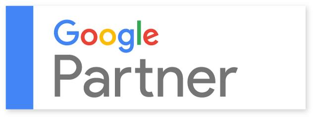 תג שותפות עם גוגל - קידום אורגני